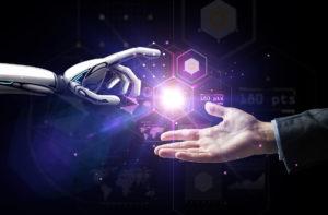 l'IA est-elle une menace pour nos emplois