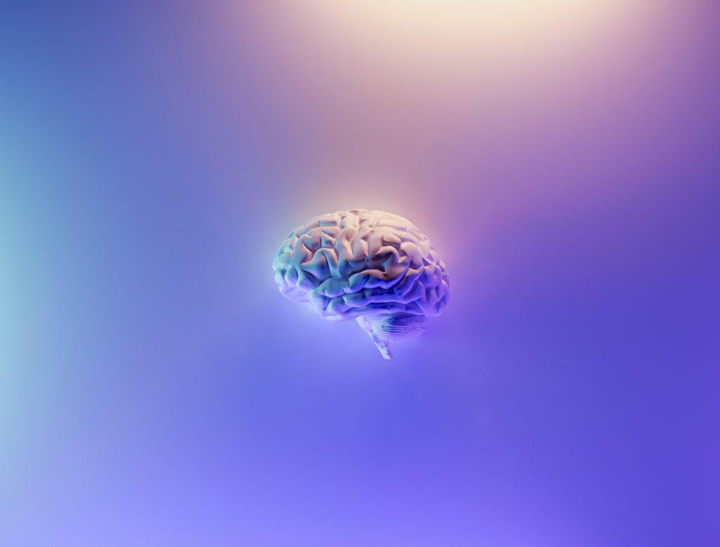 intelligence artificielle cerveau humain