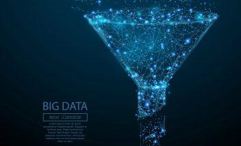 Big Data de cliris