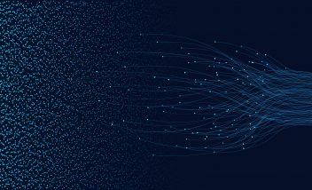 BI et Big data de Cliris
