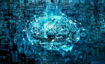 Deep learning IA