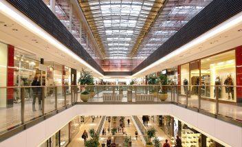 centre commerciaux par cliris
